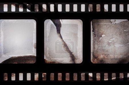 Photo for Art cinema - Royalty Free Image