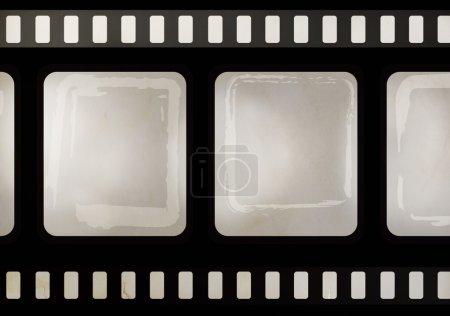 Retro film
