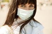 Protezione di influenza