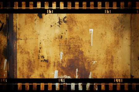 warm vintage background with dark border(great for your design)