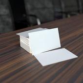 "Постер, картина, фотообои ""визитные карточки"""