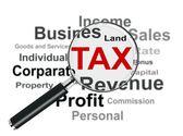 Nagyító és adó