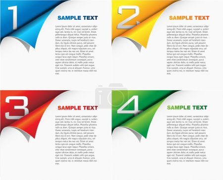 Presentation layout 1