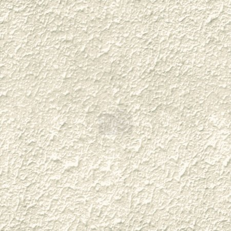 Vector texture of a wall plaster. Seamless...