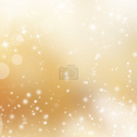 Photo for Abstract christmas background - Royalty Free Image