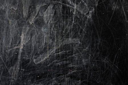 Photo pour Fragment de texture scolaire - image libre de droit
