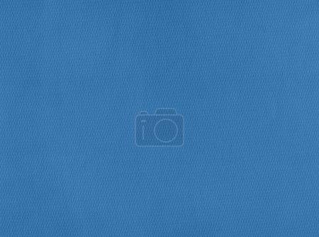 Light Blue Jersey Mesh