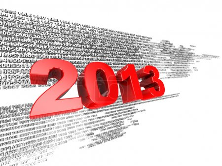 Digital 2013