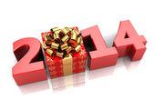 2014 holidays