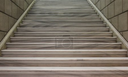 Photo for Staircase - Royalty Free Image