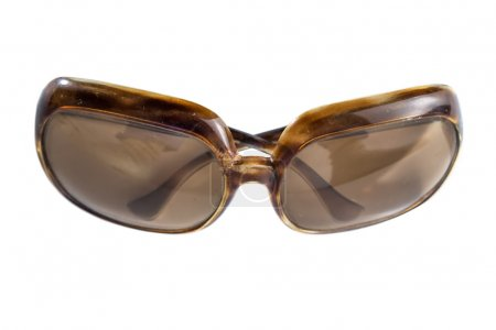 Photo for Sunglasses - Royalty Free Image