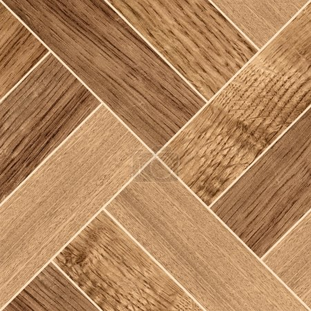 texture fine parquet