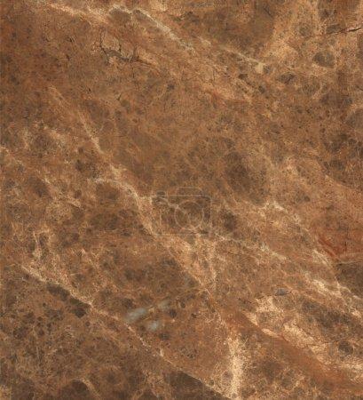 fond brun texture marbre
