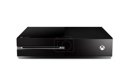 Xbox One - XL
