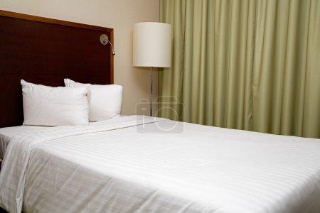 Bed Room - 02