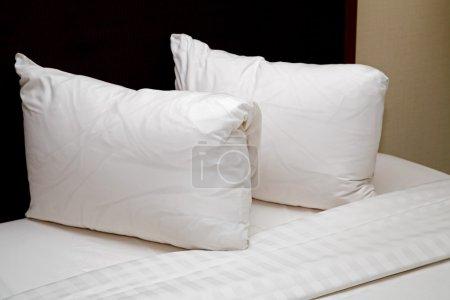 Bed Room - 03