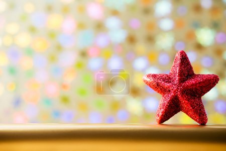 Star backgrounds.