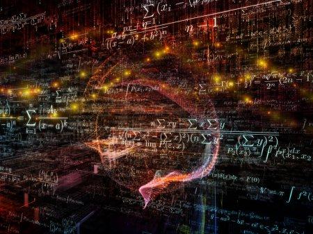 Tiefe der Mathematik