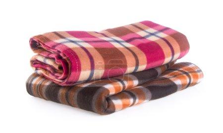 blanket, blanket on the background