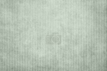 Old striped paper background