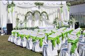 Fáze svatba