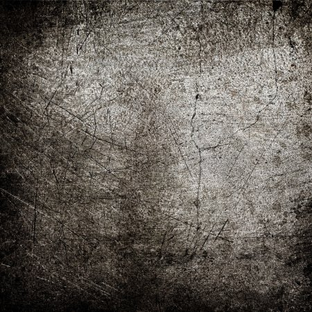 Photo for Grunge background - Royalty Free Image