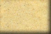 Zblízka sušeného česneku