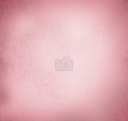 Photo for Retro abstract background. Vintage grunge background texture - Royalty Free Image