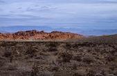 Spojené státy americké, arizona, death valley