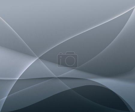 Foto de Fondo abstracto de color - Imagen libre de derechos