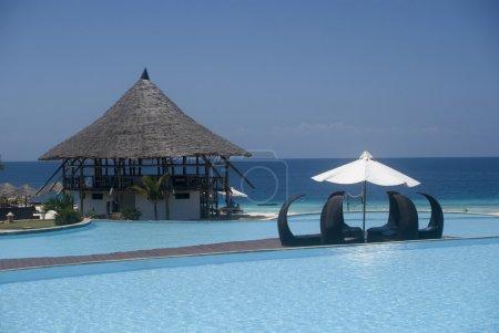 Paradise, Nungwi, Zanzibar, Tanzania