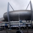 The Philips Stadium is the home of PSV Eindhoven....