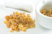 arriacense