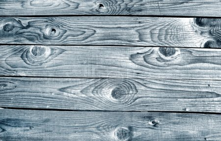Photo for Old wood - Royalty Free Image