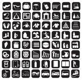 Variety Icon