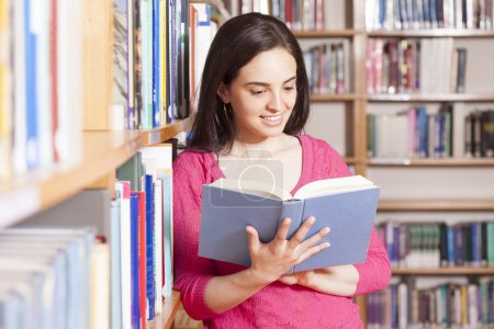 libro de lectura del estudiante