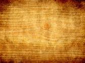 Dřevěná grunge textura