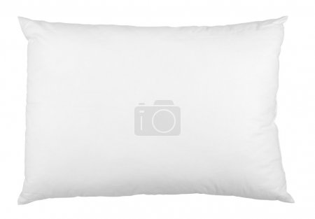 pillow bedding bed sleeping