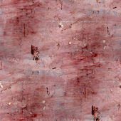 seamless wallpaper wall old red paint texture stone with crack b