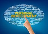 Osobní rozvoj