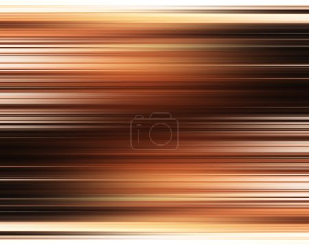 Photo for Abstract motion background - Royalty Free Image