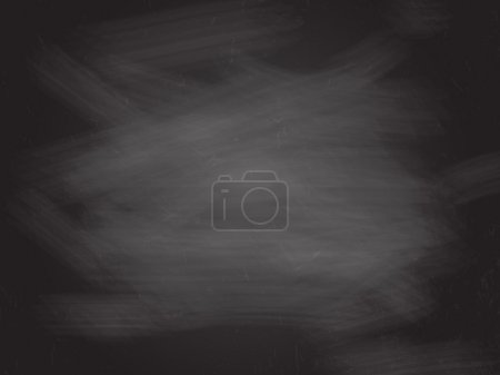 Abstract background with chalk board texture...