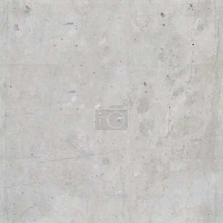Photo for Grunge Wall Background and Texture Element - Pattern - Royalty Free Image