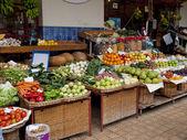 Mezőgazdasági termelők piacra