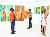 Galerie Kunstauktion