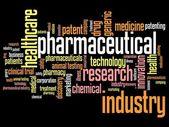 Lékárna podnikání