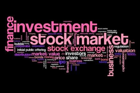 Börsenworte