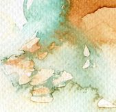 watercolor background for websites