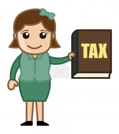 Pay Your Tax Know Business