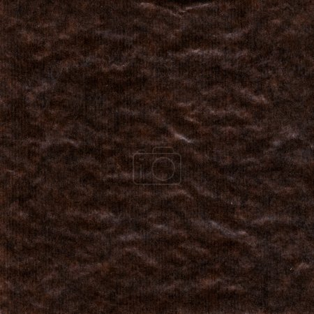 Photo for Paper texture - Royalty Free Image